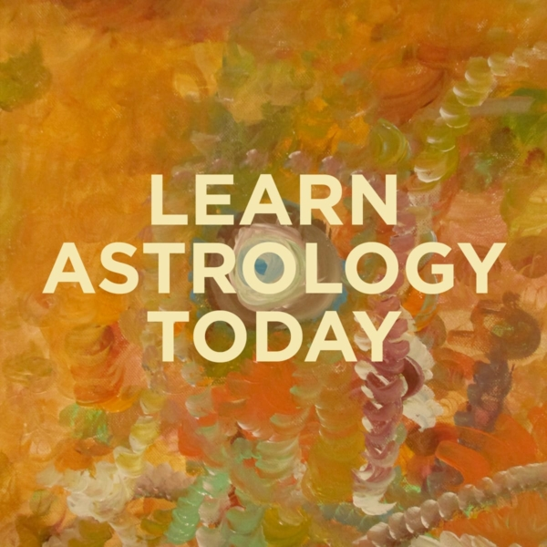 Learn Astrology Today product image